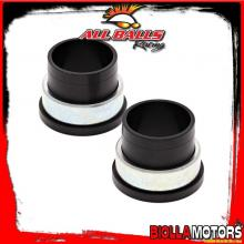 11-1087 KIT DISTANZIALI RUOTA ANTERIORE Husqvarna TC 125 125cc 2014- ALL BALLS