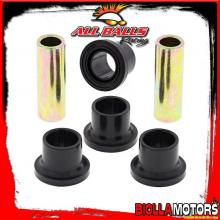 50-1126 KIT CUSCINETTI PER BRACCETTI ANTERIORI INFERIORI Can-Am Outlander 330 330cc 2004-2005 ALL BALLS