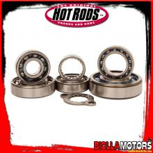 TBK0056 KIT CUSCINETTI CAMBIO HOT RODS Suzuki LT-R 450 2006-2009