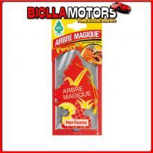 TA102254 ARBRE MAGIQUE ARBRE MAGIQUE - FRUIT COCKTAIL