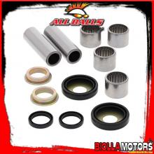 28-1198 KIT CUSCINETTI FORCELLONE Can-Am DS 450 STD/X 450cc 2009- ALL BALLS