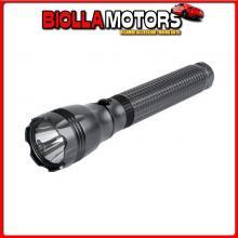 72029 LAMPA RANGER-LED, TORCIA RICARICABILE A LED - MAXI - 5000 MAH