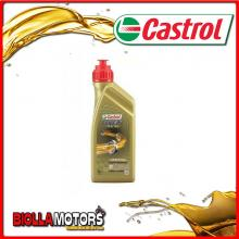 CA158633 1 LITRO OLIO CASTROL POWER 1 RACING 2T