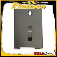 26294101 VALVOLA GAS 2 CARBURATORE PINASCO 28/28 PIAGGIO VESPA GL 150
