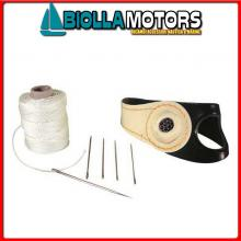 3191005 SAIL REPAIR SET (AGHI) Kit Riparazione Vele Sail Set