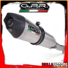 Rieju moteur Hispania Peugeot RX RIEJU NKD Serrure de contact pour moteur Hispania Peugeot