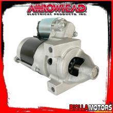 SND0007 MOTORINO AVVIAMENTO TORO Workman 3100 1994-2001 Kohler 23HP Gas 24-098-01 Denso System