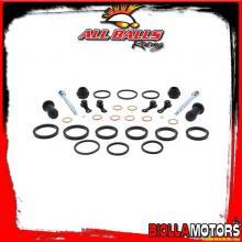 18-3261 KIT REVISIONE PINZA FRENO ANTERIORE Honda ST1300 1300cc 2003-2007 ALL BALLS