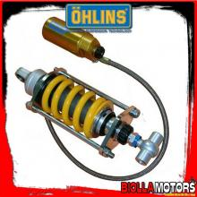 AG630 AMMORTIZZATORE OHLINS YAMAHA T-MAX 500 2001-11 S46HR1C1LTR