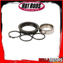 OSK0029 KIT REVISIONE ALBERO SECONDARIO HOT RODS Suzuki RMZ 450 2005-2012