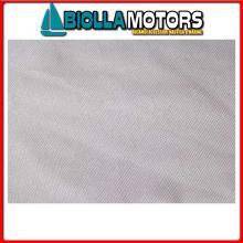 3270102 TELO COPRIMOTORE SHIELD CPL M H135 CM Teli Copri Motore Silver Shield