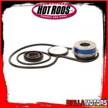 WPK0043 KIT REVISIONE POMPA ACQUA HOT RODS Suzuki LT-R 450 2006-2009
