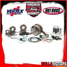 WR101-105 KIT REVISIONE MOTORE WRENCH RABBIT KAWASAKI KX 80 1991-1997