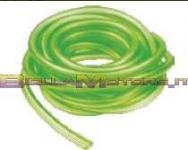 121690080 TUBO OLIO MISCELATORE DIAMETRO 2,5X5mm (confezione da 5metri)