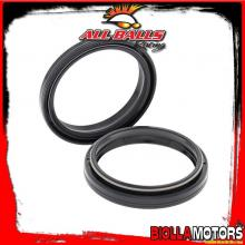 55-134 KIT PARAOLI FORCELLA KTM SX 125 125cc 1999- ALL BALLS