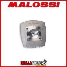 384692 TESTA CILINDRO MALOSSI D. 40 STANDARD PER DECOMPRESSORE PEUGEOT 103 SP [104 -105] - VOGUE 50 2T - -