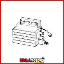 0020134 CENTRALINA KTM EGS 2T 125CC 1993