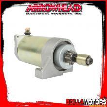 SND0497 MOTORINO AVVIAMENTO SKI-DOO Formula Deluxe 500 (Std) 2001- 503cc 515-175-565 Unit Repl by 861-510-400
