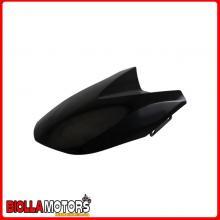 142680570 PARAFANGO ANTERIORE YAMAHA YP125R X-MAX 2014