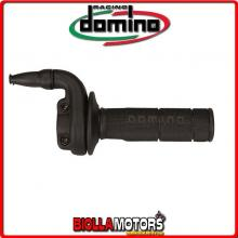 3081.03 COMANDO GAS ACCELERATORE OFF ROAD DOMINO KTM 250 EXC RACING SIX DAYS 250CC 03 59002010200