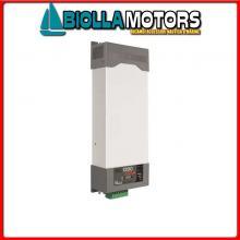 2012650 CARICABATTERIE NRG SBC1450 HR Caricabatterie SBC NRG+ Hi Power 60/80/100 A