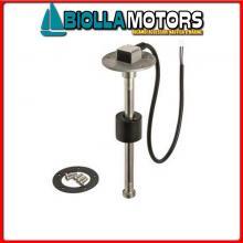 2362439 SENDER LVL ACQUA/CARB L500< Sensori Livello Acqua / Carburante ECMS