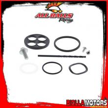 60-1224 KIT DI RIPARAZIONE RUBINETTO CARBURANTE Honda CBR1000F 1000cc 1987-1988 ALL BALLS