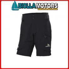 3040332 HP DYNAMIC SHORTS 980 EBONY 30 Shorts HH Dynamic