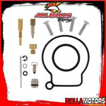 26-1481 KIT REVISIONE CARBURATORE Polaris Outlaw 50 50cc 2008-2015 ALL BALLS