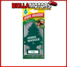 TA102262 ARBRE MAGIQUE ARBRE MAGIQUE - PINO