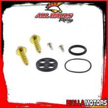 60-1014 KIT REVISIONE RUBINETTO BENZINA KTM SX 85 85cc 2003- ALL BALLS