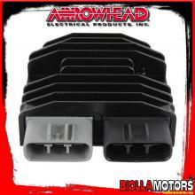 AHA6094 REGOLATORE DI TENSIONE HONDA MUV700 Big Red 2009-2013 675cc - -
