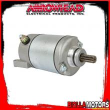 SMU0269 MOTORINO AVVIAMENTO HISUN 400 4x4 All Year- 400cc 31200-003-0000 All