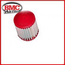 FM340/21 FILTRO ARIA BMC ARCTIC CAT DVX400 2004 > 2008 LAVABILE RACING SPORTIVO