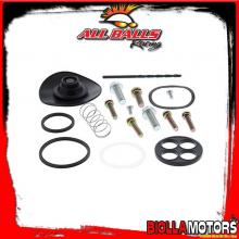 60-1228 KIT DI RIPARAZIONE RUBINETTO CARBURANTE Honda VTR1000F 1000cc 1998- ALL BALLS