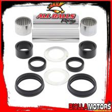 28-1152 KIT CUSCINETTI PERNO FORCELLONE Yamaha XT600E (Euro) 600cc 2000- ALL BALLS