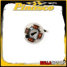 25350802 PIATTO STATORE COMPLETO PINASCO PIAGGIO VESPA ETS 125 FLYTECH