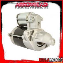SND0401 MOTORINO AVVIAMENTO KAWASAKI KAF300 Mule 500 1988-2012 286cc 21163-2109 A1, B1-B2