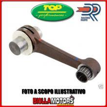 9929470 Biella completa per albero motore TPR cod. 9926210 9928390 - 9928440