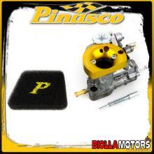 25294802 CARBURATORE PINASCO VRX-R 24 LML STAR 125 2T