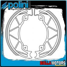 176.0300 CEPPI FRENO POLINI D.140X25 (con molle) GILERA RUNNER 125 FX 2T