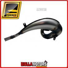 FRTEN300GG0511RAW MARMITTA FRESCO RAW GAS GAS 250 / 300 EC 2005-2011