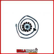 163073 STATORE MBK CW Booster 50CC 2004 110 CM