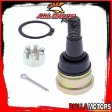 42-1035 KIT GIUNTO SFERICO INFERIORE Can-Am DS 250 250cc 2006-2018 ALL BALLS