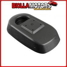 56499 LAMPA ATTACCO BRACCIOLO - FIAT 500X (02/15>)