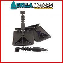 4728053 FLAPS SMART SX9510-30 Flaps Automatici Smart Tabs SX
