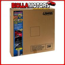 14906 LAMPA FENDER-TRIM - 50 M - 25 MM