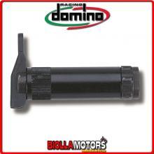 1015.86.10.04 STARTER ARIA DOMINO HUSQVARNA SMR R 570CC 04 8A0040877