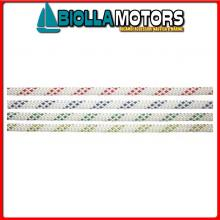 3143810200 DRIZZA MTM RACING 10MM W/B 200 MT Drizza MTM Classica da Crociera/Regata