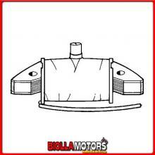 001635 BOBINA AT INTERNA DUCATI Motore Salice 50CC
